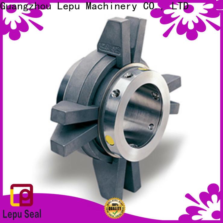 Lepu portable mechanical seal design buy now