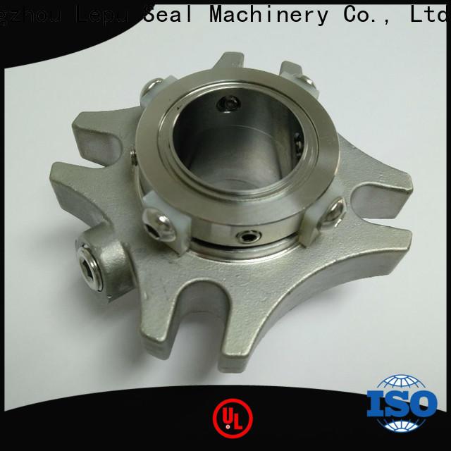 Lepu conical eagle burgmann mechanical seals for pumps get quote high temperature