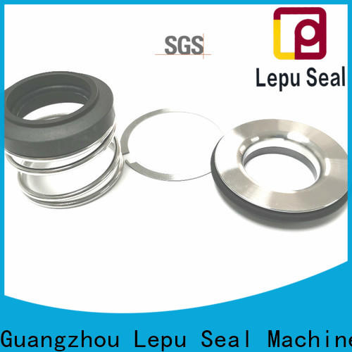 Lepu latest alfaseal get quote for beverage