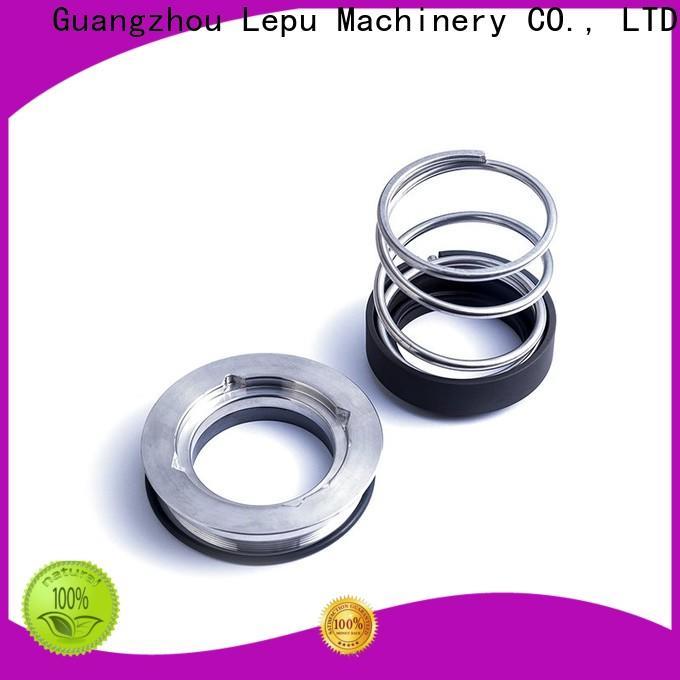 Lepu pump Alfa laval Mechanical Seal wholesale OEM for high-pressure applications