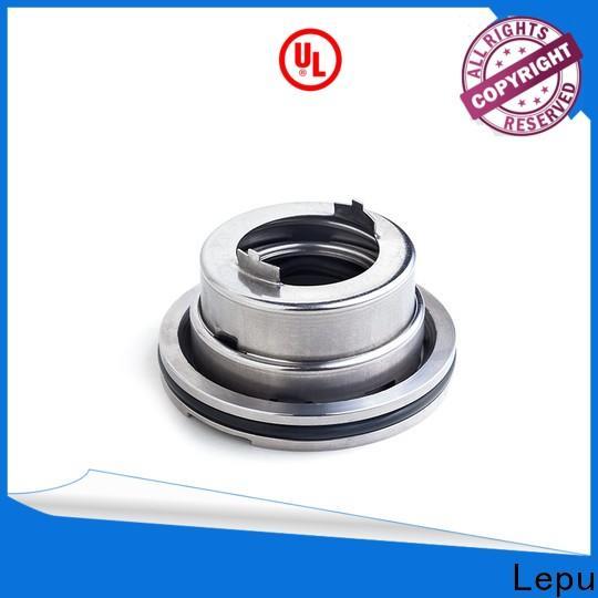 Lepu portable Blackmer Pump Seal customization for food