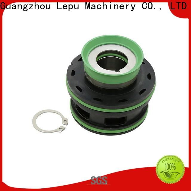 Lepu solid mesh flygt pump mechanical seal buy now for hanging