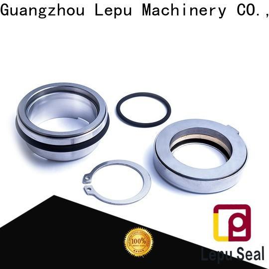 Lepu Breathable flygt mechanical seal free sample for short shaft overhang