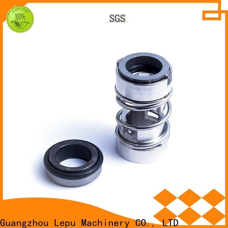 Lepu mechanical grundfos shaft seal OEM for sealing joints