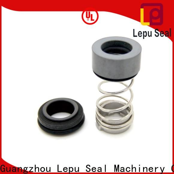 Breathable grundfos mechanical seal seal supplier for sealing joints