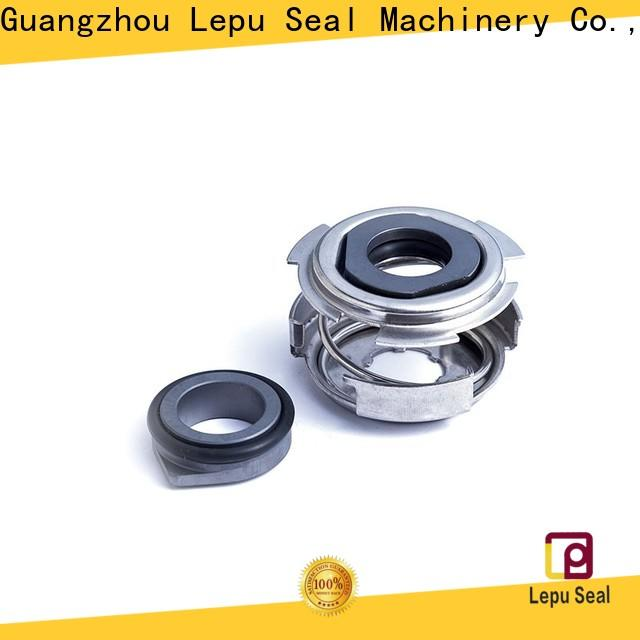Lepu grfb grundfos seal supplier for sealing joints