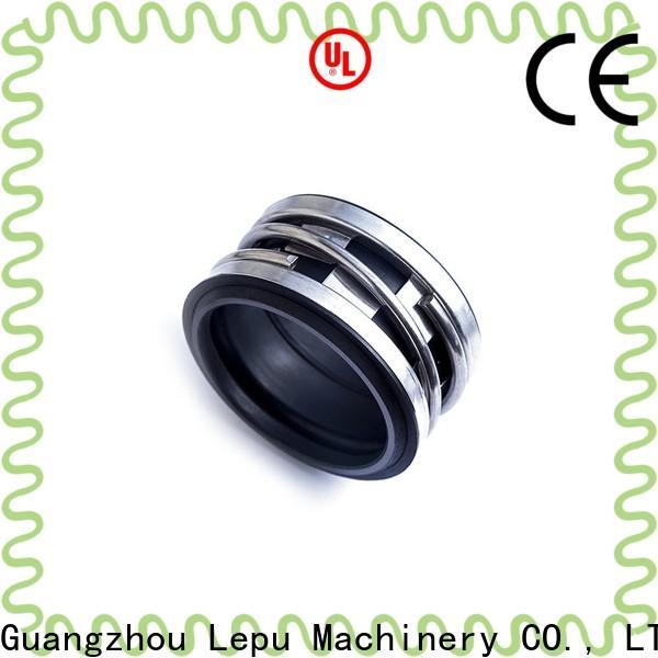durable bellows mechanical seal mg1mg12mg13 bulk production for food