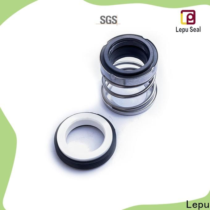 Lepu high-quality bellow seal free sample for food
