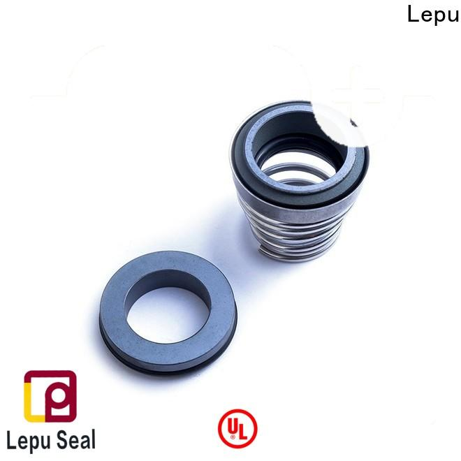 high-quality mechanical shaft seals springs lowara get quote for high-pressure applications