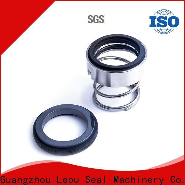 Lepu spring burgmann mechanical seal catalogue buy now high pressure