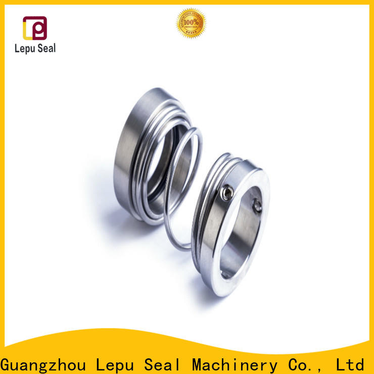 portable silicon o ring us3 buy now for oil