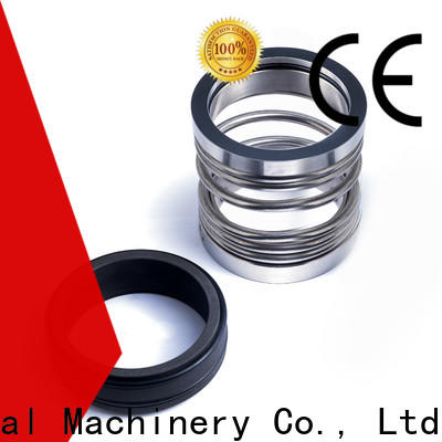 Lepu seal pillar seals & gaskets ltd customization for food
