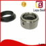 high-quality alfa laval pump seal mechanical get quote for high-pressure applications