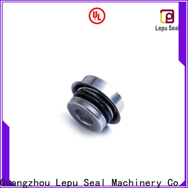 solid mesh car water pump leak sealer engine for wholesale for high-pressure applications