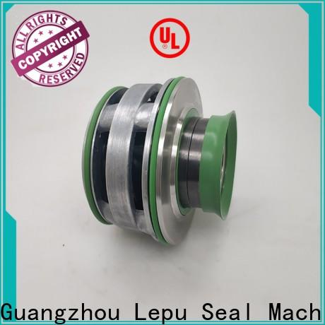 funky flygt mechanical seals aluminum for wholesale for hanging