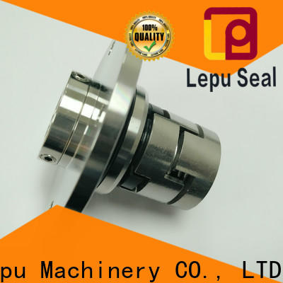 Lepu solid mesh grundfos seal buy now for sealing joints