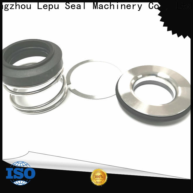 Lepu pump alfa laval pump seal bulk production for beverage