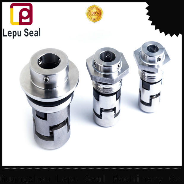 Lepu or grundfos seal bulk production for sealing frame