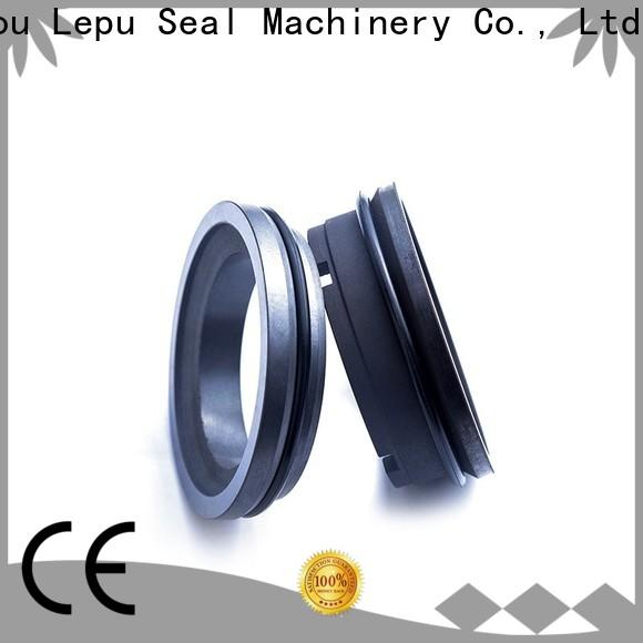 Lepu latest APV Mechanical Seal manufacturers bulk production for beverage