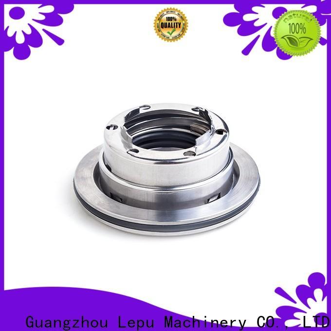 Lepu gx Blackmer Seal customization for high-pressure applications