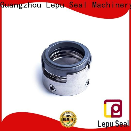 Lepu face silicon o ring customization for water