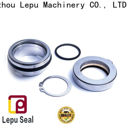 Lepu fsg flygt mechanical seals get quote for short shaft overhang