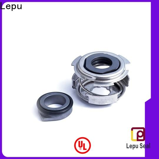 Lepu funky grundfos pump mechanical seal get quote for sealing frame