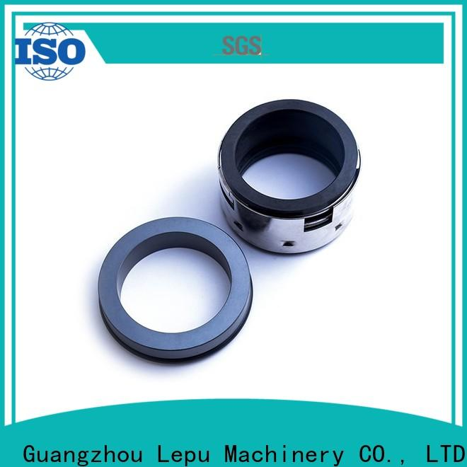 durable john crane shaft seals john wholesale processing industries