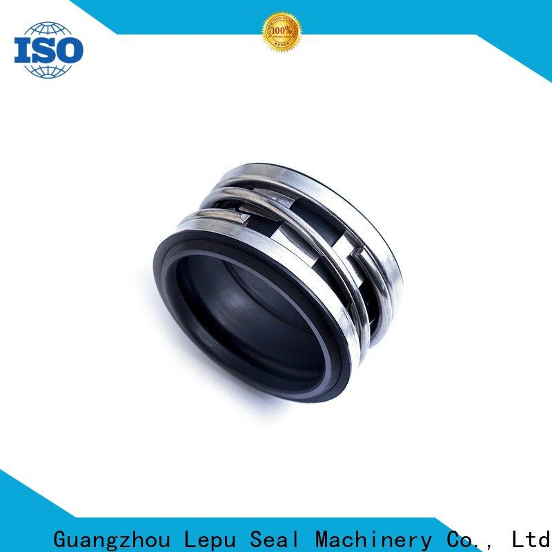 Lepu mechanical bellows mechanical seal buy now for food