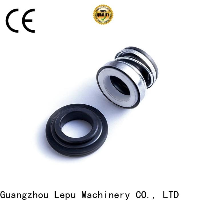 Lepu funky metal bellow seals get quote for beverage
