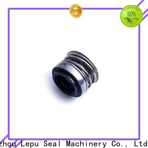 Lepu at discount metal bellow seals get quote for beverage