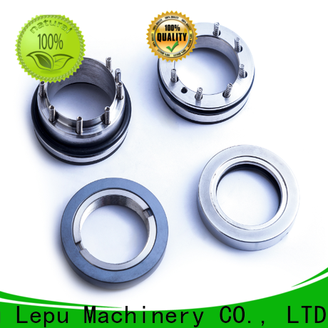 funky well pump seal replacement mechanical supplier for food