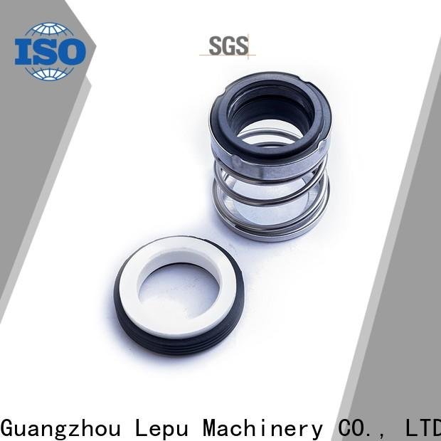 Lepu performance bellow seal buy now for beverage