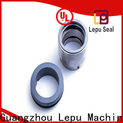 Lepu on-sale eagle burgmann mechanical seals for pumps ODM vacuum
