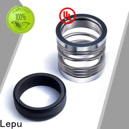 Lepu seal pillar seals & gaskets free sample for food