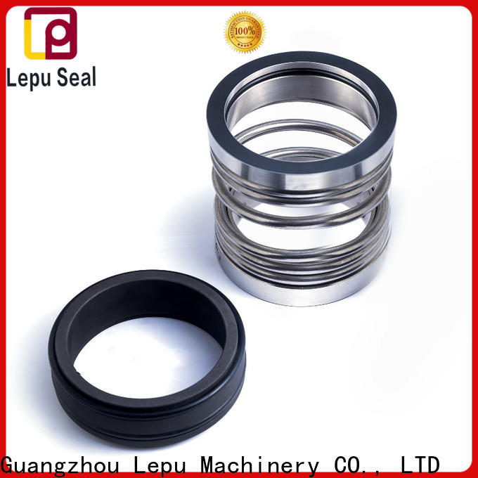 Lepu ksb o ring seal manufacturers get quote for water
