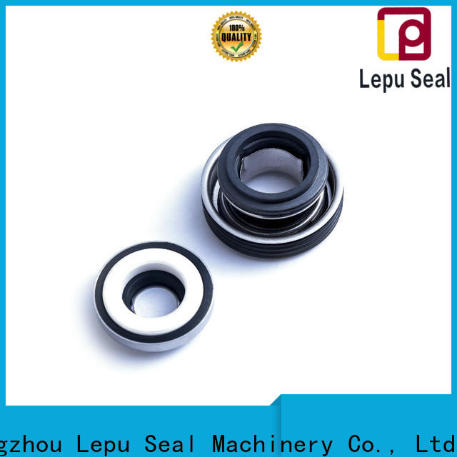 at discount mechanical seal parts lepu buy now for high-pressure applications