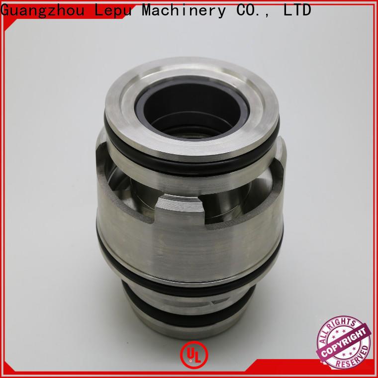 Lepu durable grundfos pump mechanical seal buy now for sealing frame