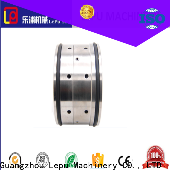 rotating mechanical seal & carbon ceramic mechanical seal