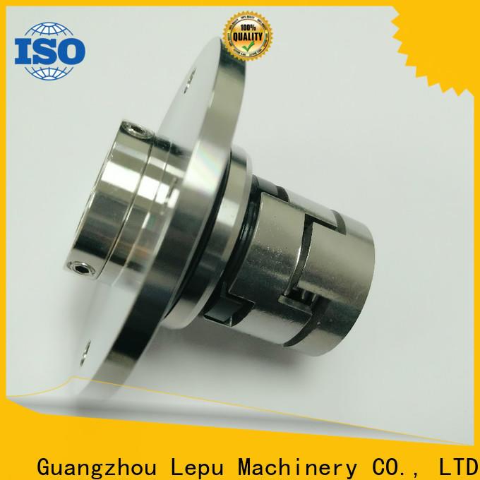 Lepu mechanical grundfos pump seal kit get quote for sealing frame