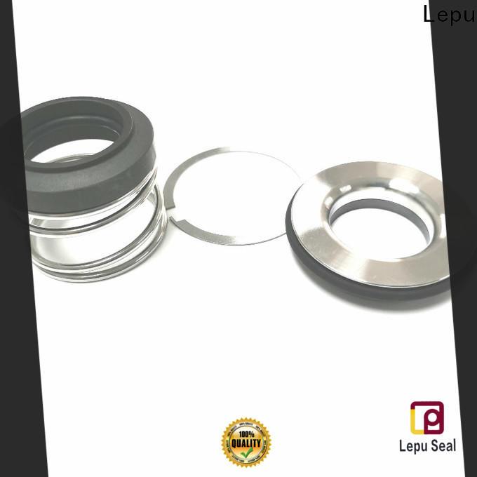 Lepu at discount alfa laval mechanical seal OEM for food