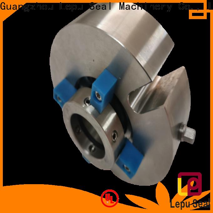 Lepu cartridge type mechanical seal company bulk buy