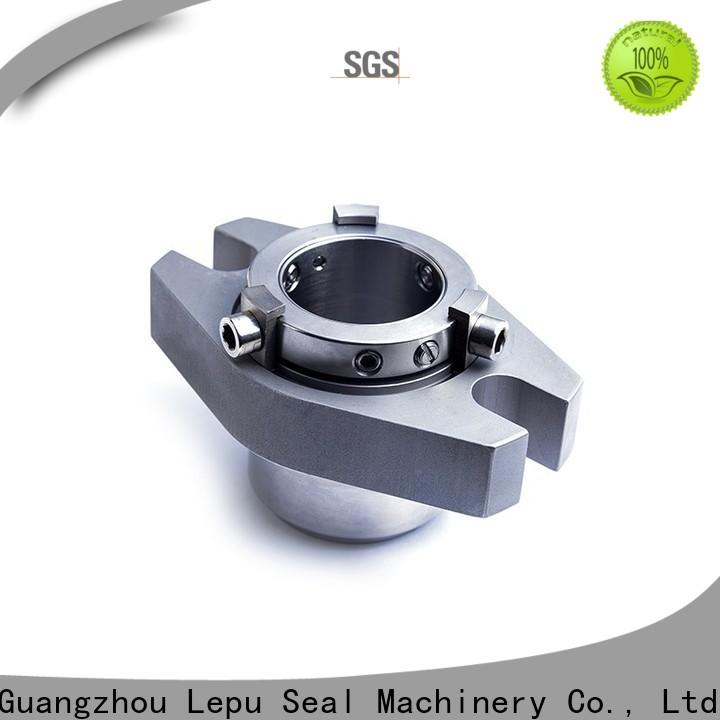at discount AES Cartridge Seal cartridge get quote for high-pressure applications