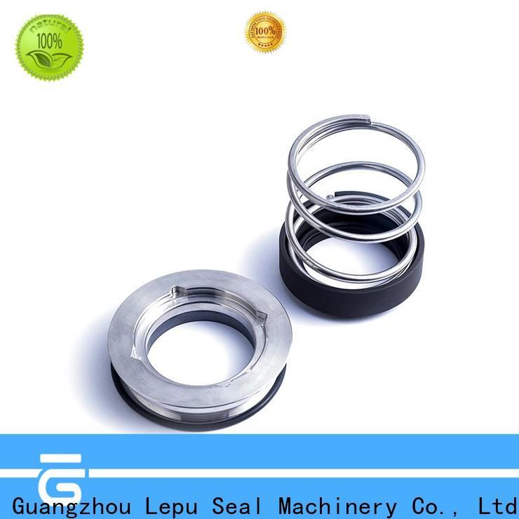 Lepu mechancial Alfa laval Mechanical Seal wholesale customization for food