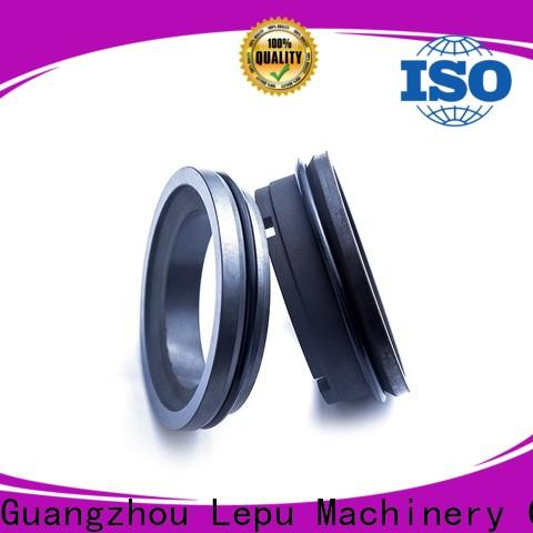 Lepu dairy Mechanical Seal for APV Pump supplier for beverage