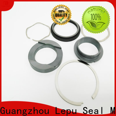 on-sale fristam pump seals mechanical buy now for high-pressure applications