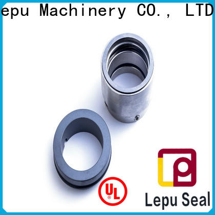 Lepu portable silicone o rings factory for water