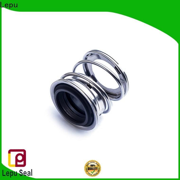 Lepu multipurpose John Crane Mechanical Seal 502 get quote processing industries
