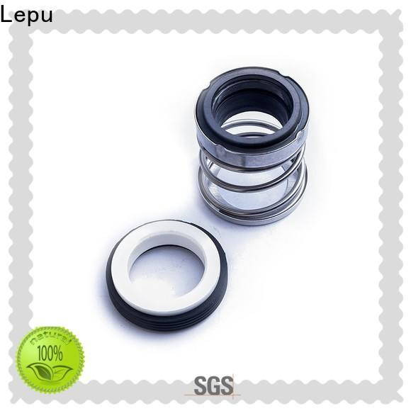 Lepu multipurpose bellow seal for wholesale for high-pressure applications