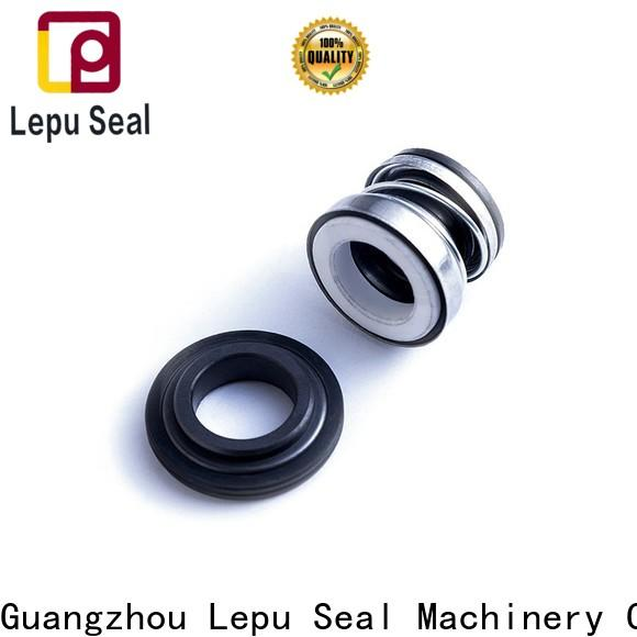 at discount single mechanical seal professional for wholesale for high-pressure applications
